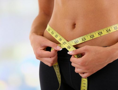 How Invisa-Red Treatment Can Help You Lose Weight
