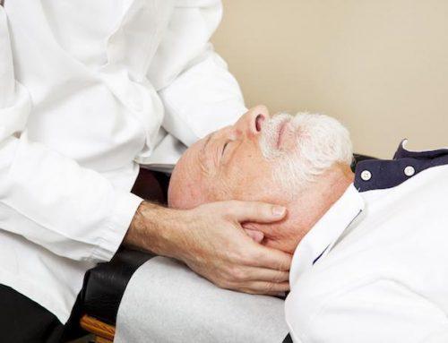 How Chiropractic Treatments Can Help Relieve Migraines