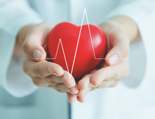 Is Your Teenager At Risk of Dying From Heart Failure?